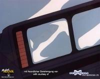 M.A.S.K. cartoon - Screenshot - Panda Power 265
