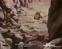 M.A.S.K. cartoon - Screenshot - The Book Of Power 074