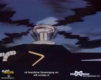 M.A.S.K. cartoon - Screenshot - Panda Power 552