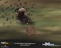 M.A.S.K. cartoon - Screenshot - Panda Power 446