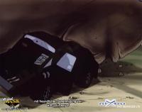 M.A.S.K. cartoon - Screenshot - Panda Power 513