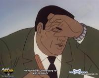 M.A.S.K. cartoon - Screenshot - Panda Power 283