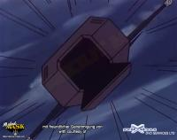 M.A.S.K. cartoon - Screenshot - Panda Power 219