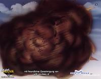 M.A.S.K. cartoon - Screenshot - Panda Power 567