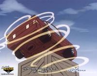 M.A.S.K. cartoon - Screenshot - Panda Power 402