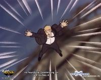 M.A.S.K. cartoon - Screenshot - Panda Power 233
