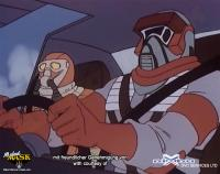 M.A.S.K. cartoon - Screenshot - Panda Power 629