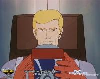 M.A.S.K. cartoon - Screenshot - The Book Of Power 366