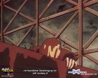 M.A.S.K. cartoon - Screenshot - Panda Power 253