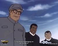 M.A.S.K. cartoon - Screenshot - Panda Power 248