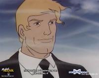 M.A.S.K. cartoon - Screenshot - Panda Power 207