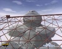 M.A.S.K. cartoon - Screenshot - Panda Power 189