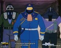 M.A.S.K. cartoon - Screenshot - The Book Of Power 378