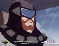 M.A.S.K. cartoon - Screenshot - Panda Power 534