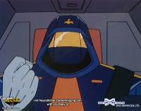 M.A.S.K. cartoon - Screenshot - The Book Of Power 220