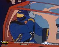 M.A.S.K. cartoon - Screenshot - The Book Of Power 280