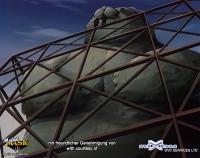 M.A.S.K. cartoon - Screenshot - Panda Power 015