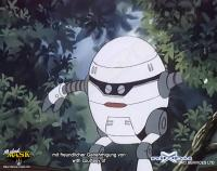 M.A.S.K. cartoon - Screenshot - Panda Power 673