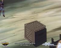 M.A.S.K. cartoon - Screenshot - Panda Power 386