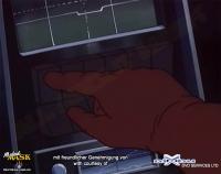 M.A.S.K. cartoon - Screenshot - Panda Power 145