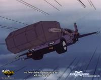 M.A.S.K. cartoon - Screenshot - Panda Power 216