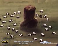 M.A.S.K. cartoon - Screenshot - Panda Power 129