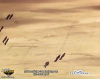 M.A.S.K. cartoon - Screenshot - Panda Power 105