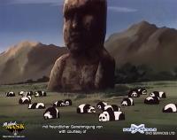 M.A.S.K. cartoon - Screenshot - Panda Power 128