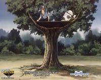 M.A.S.K. cartoon - Screenshot - Panda Power 665