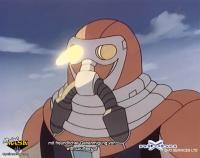 M.A.S.K. cartoon - Screenshot - Panda Power 394