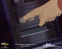 M.A.S.K. cartoon - Screenshot - Panda Power 441