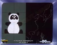 M.A.S.K. cartoon - Screenshot - Panda Power 301