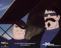 M.A.S.K. cartoon - Screenshot - Panda Power 328