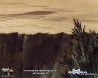 M.A.S.K. cartoon - Screenshot - Panda Power 286