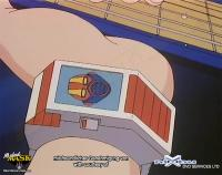 M.A.S.K. cartoon - Screenshot - The Book Of Power 156