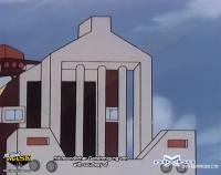 M.A.S.K. cartoon - Screenshot - Panda Power 539