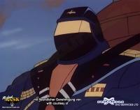 M.A.S.K. cartoon - Screenshot - Panda Power 473