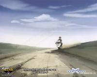M.A.S.K. cartoon - Screenshot - Panda Power 514