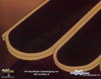 M.A.S.K. cartoon - Screenshot - Panda Power 041