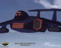 M.A.S.K. cartoon - Screenshot - Panda Power 347