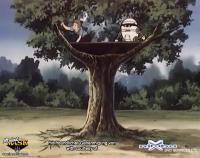 M.A.S.K. cartoon - Screenshot - Panda Power 669