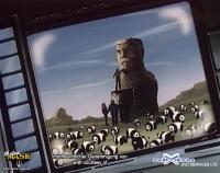 M.A.S.K. cartoon - Screenshot - Panda Power 319
