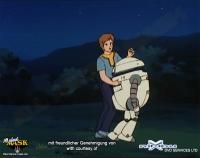 M.A.S.K. cartoon - Screenshot - Blackout 428