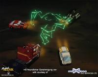 M.A.S.K. cartoon - Screenshot - Blackout 575