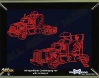 M.A.S.K. cartoon - Screenshot - Blackout 338