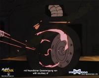 M.A.S.K. cartoon - Screenshot - Blackout 521