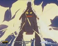 M.A.S.K. cartoon - Screenshot - Blackout 619