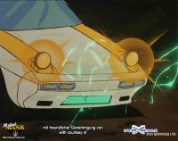 M.A.S.K. cartoon - Screenshot - Blackout 570