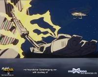 M.A.S.K. cartoon - Screenshot - Blackout 478