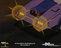M.A.S.K. cartoon - Screenshot - Blackout 529